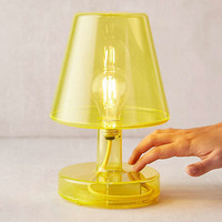 Fatboy Transloetje Table Lamp   Urban Outfitters