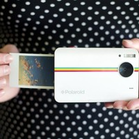 The Polaroid Z2300 - The Photojojo Store!