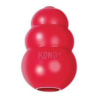 KONG Classic Dog Toy | Petco