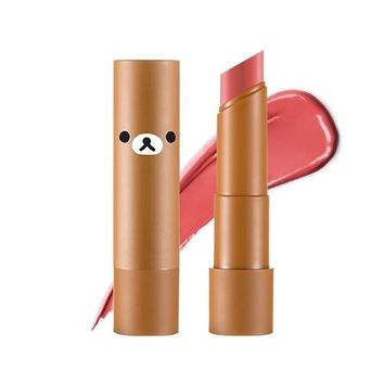A'PIEU+RILAKKUMA Mellow Lip Stick