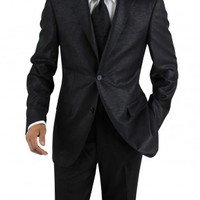 Online Shopping for All Men Suits
