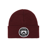 ONLY NY | STORE | Knit Hats | Tunnel Vision Beanie