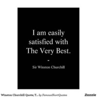 Sold and shipping asap! Winston Churchill Quote; The Very Best Postcard. famous short quotes greeting cards https://www.zazzle.com/z/yme5t?rf=238819488351220664