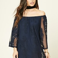 Going Out - Going Out | WOMEN | Forever 21