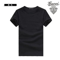 Cheap Gucci T shirts for men Gucci T Shirt 198773 19 GT198773