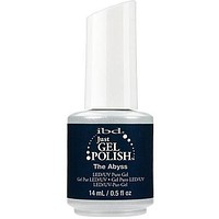 IBD Just Gel Polish The Abyss - #56563