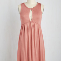 Elementary, My Darling Dress | Mod Retro Vintage Dresses | ModCloth.com