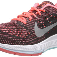 Nike Air Zoom Structure 18 Women Running Shoes