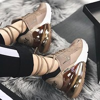 Trendsetter Nike Air Max 270 Women Men Casual Sport Shoes Sneakers