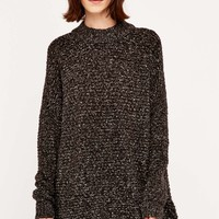 Selected Femme Erica Knit Pullover Jumper - Urban Outfitters