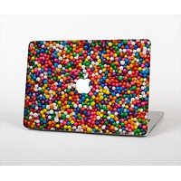 """The Tiny Gumballs Skin Set for the Apple MacBook Pro 13""""   (A1278)"""