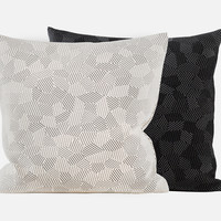 Check out the Storm Pillow (Set of 2) on Hem.