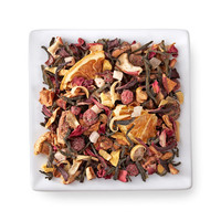 Youthberry® Wild Orange Blossom Tea Blend