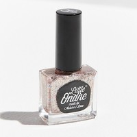Little Ondine Natural Nail Polish   Urban Outfitters
