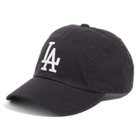 American Needle 'Los Angeles Dodgers' Baseball Cap | Nordstrom