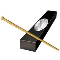 Harry Potter Lucius Malfoy's Wand by Noble Collection  
