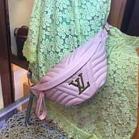 new lv louis vuitton womens leather shoulder bag lv tote lv handbag lv shopping bag lv messenger bags 532