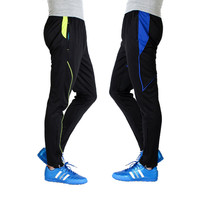 Soccer Training or Jogging Running Pants - Youth and Adult