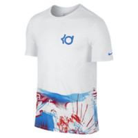 Nike KD 4th Of July Men's T-Shirt