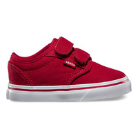 Toddlers Atwood V | Shop Toddler Shoes at Vans