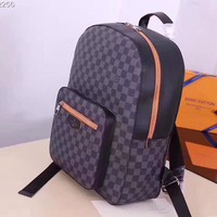 LV Louis Vuitton Men Backpack 2019 New Fashion