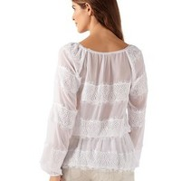 Tops, Cardigans, Sweaters & Blouse - White House   Black Market