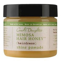 Carol's Daughter® Mimosa Hair Honey : Target