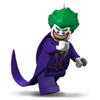 The Joker™ The Lego® Batman Movie™