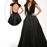 Jovani Prom 23945 Jovani Prom Delaware Prom Gowns Prom Dresses Bridal Gowns Wedding Gowns Cocktail Dresses Ball Gowns