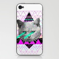 Pastel in Urban Outfitters Phone Skin by Kris Tate | Society6