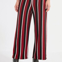 UO Ant Knit Cropped Pant | Urban Outfitters