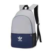 Adidas Handbags & Bags fashion bags  071