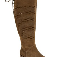 Women's Very Volatile 'Brando' Riding Boot,