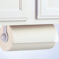 Spectrum Diversified Wall Mount Paper Towel Holder