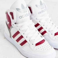 adidas Originals Extaball Sneaker