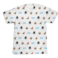Peter and Friends T-Shirt
