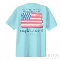 Preppy American by Birth | Lakeside Cotton
