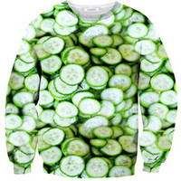 Products – Shelfies - Outrageous Sweaters