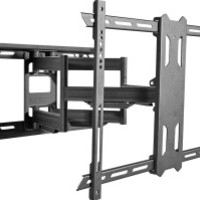 ‹ See Full-Motion TV Mounts