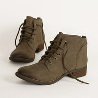 NOT RATED MADDIAN BOOT