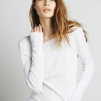 Intimately Womens Sweet Dream Layering Top