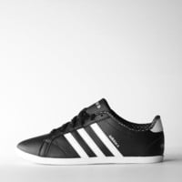 adidas Women's CONEO QT Shoes | adidas Canada