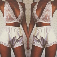 All For You Intimates Set