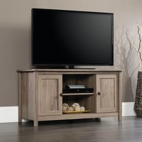"Coombs 47.32"" TV Stand"