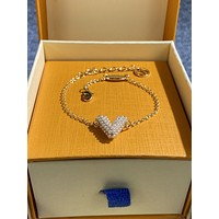 lv woman fashion accessories fine jewelry ring chain necklace earrings