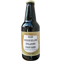 Olde Rhode Island Molasses Root Beer