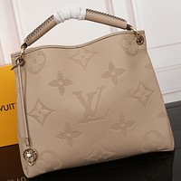 High-Quality Fashion Women Tote Bag