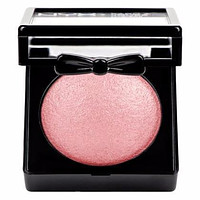 NYX - Baked Blush - Journey - BBL09