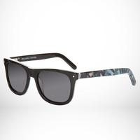 Diamond Supply Co. - Vermont Sunglasses - Simplicity
