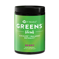 Shop Category | It Works